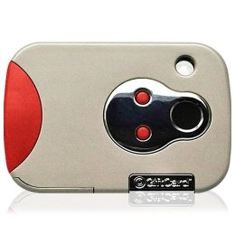 giftcard-target-camera