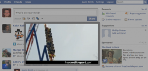 facebook-video-popup-ad-500x242